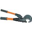Инструмент для обработки кабелей