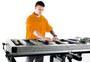 Монтажный стол АМТ 150