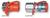 Быстроразъемные соединения для гидравлики