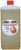Гидравлическое масло для заправки любых гидравлических насосов